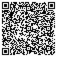 QR code with Fabric Basket contacts