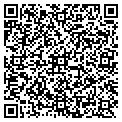 QR code with Work Of Art Drywall & Construction contacts