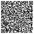 QR code with Malone & Campbell Engines contacts