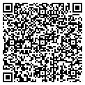 QR code with Comml Fisherman contacts