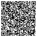 QR code with Bud's Snowmachine Repair contacts