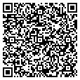 QR code with Nome Nugget Inn contacts