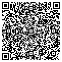 QR code with Alaskan Fudge Co contacts