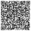 QR code with Boys & Girls Club-The Upper contacts