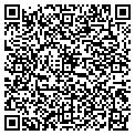 QR code with Commercial Cleaning Service contacts