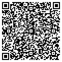 QR code with Apex Surveying & Consulting contacts