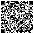 QR code with Northern Hot Wheels contacts