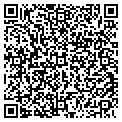 QR code with Matlin Woodworking contacts