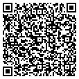 QR code with Rick G Braun contacts