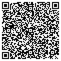 QR code with Ira Village Council contacts