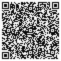 QR code with Fountain Chevron contacts
