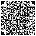 QR code with US Coast Guard Cutter contacts