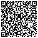 QR code with Abused Women's Aid In Crisis contacts