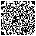 QR code with Sign Pro of Fairbanks contacts