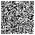 QR code with Fishing Vessel Legacy contacts