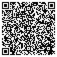 QR code with V & H Enterprises contacts
