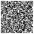 QR code with Fred John Senior Health Clinic contacts