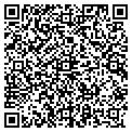 QR code with Ebert Carol A OD contacts
