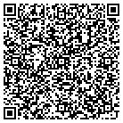 QR code with Obsession & Pacific Mist contacts