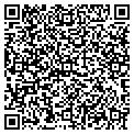 QR code with Anchorage Handyman Service contacts