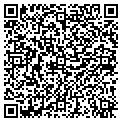 QR code with Anchorage Wetlands Watch contacts
