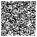 QR code with Mountain View Branch Library contacts