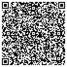 QR code with Cox Omaha contacts