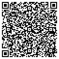 QR code with Takotna Community School contacts