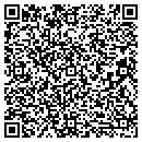 QR code with Tuan's Island Professional Service contacts