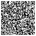 QR code with Works Creative Catering contacts