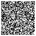QR code with Ron's Apothecary Shoppe contacts