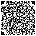QR code with Andrews Group Inc contacts