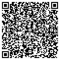QR code with Elementary Education contacts