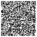 QR code with Wasilla Ambulance Service contacts
