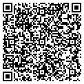 QR code with Northwest Logging & Millings contacts