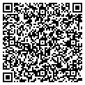 QR code with Kincaid Elementary School contacts