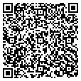 QR code with Island News contacts