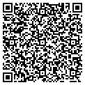 QR code with Mekoryuk Village Grants Office contacts