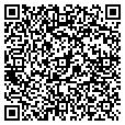 QR code with Interior Properties contacts