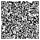 QR code with Spenard Motel contacts