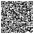 QR code with Greg's Enterprises contacts