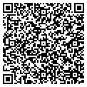 QR code with Representative Ivan Ivan contacts