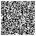 QR code with N Picific Tecn Inc contacts