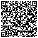 QR code with Alcohol & Drug Abuse Div contacts