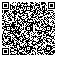 QR code with I Rock Inc contacts