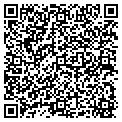 QR code with Fishhook Bed & Breakfast contacts