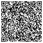 QR code with Snowhite of Tampa Bay Inc contacts