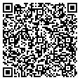 QR code with Troutte Center contacts