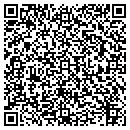 QR code with Star Cleaning Usa Inc contacts