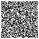 QR code with Tampa Laundry Services contacts